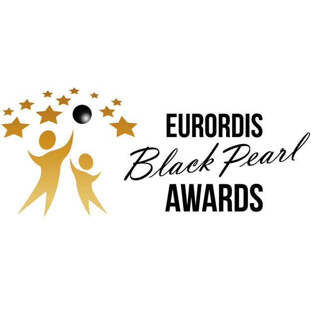 EURORDIS Black Pearl Awards 2020: call for nominations